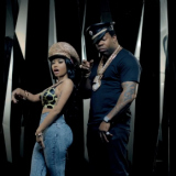 busta-rhymes-nicki-minaj-malekbeats