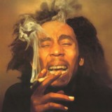 bobmarleybeats