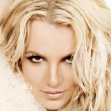 beats-for-britney-spears
