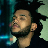 the-weeknd-type-beat-malekbeats