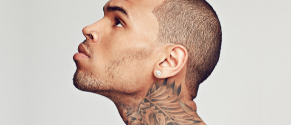 chris-brown-malekbeats-hold-me-down