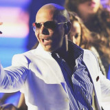 pitbull-malekbeats
