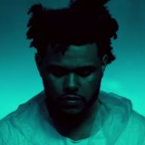 the-weeknd-type-beat