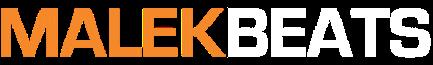 MalekBeats.com
