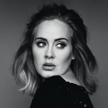 Adele Type Ballad Pop Piano Beat