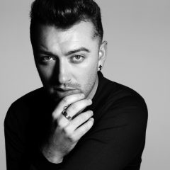 Anniversary – Sam Smith Type Beat